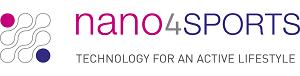Nano4Sports